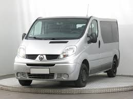 renault trafic dimensions used renault trafic 2010 2 0 dci 154437km abs air conditioning