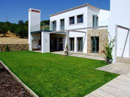 property for sale tavira house and home estate agent in tavira