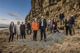 Broadchurch England Map by Broadchurch News From The Dorset Echo