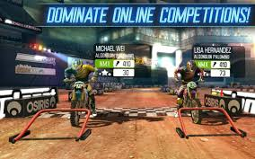 motocross racing games download 15 multi player racing games for android you can u0027t afford to miss