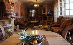 chambre d hote tunisie 5 maisons d hôtes idéales en hiver
