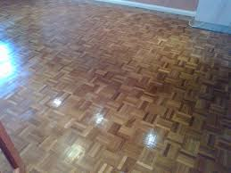 filling wood floor gaps floor sanding and gap filling project in wembley