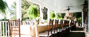 table and chair rentals nc party makers event rentals for memorable events greensboro nc