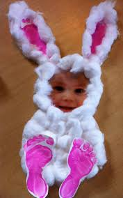 6 adorable baby easter photo ideas baby room ideas