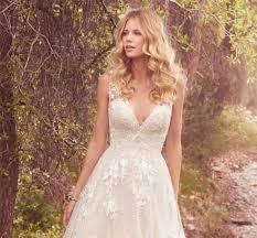 bridal websites dress bridal dresses dillards online websites modest utah