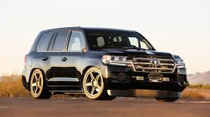 land cruiser toyota bakkie toyota land cruiser reviews specs u0026 prices top speed