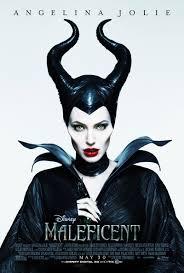 maleficent costume maleficent costume designer on dressing