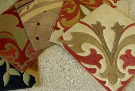 home design carpet and rugs reviews decor charming wool masland carpet reviews for stairs flooring
