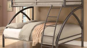 Metal Bunk Beds Twin Over Twin by Bed Bunk Bed Twin Full Noteworthy Bunk Bed Twin Over Full Metal