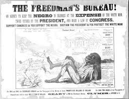 support ran bureau harpweek political prints 1766 1876 large image