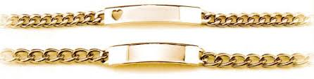 his and hers engraved bracelets 778 30 thumb jpg