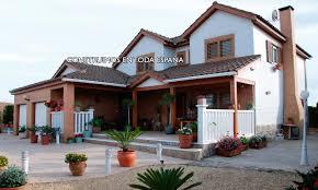 por que casas modulares madrid se considera infravalorado construcción de casas de madera