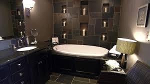 masculine bathroom designs shower ideas for bathroom rectangular black and white