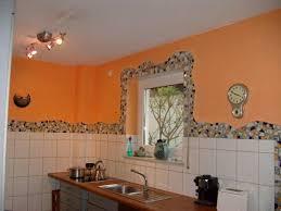 wandgestaltung orientalisch arctar farbe wandgestaltung küche