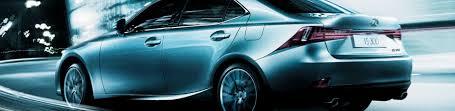 lexus rx for sale calgary the new lexus is sedan calgary ab lexus of royal oak