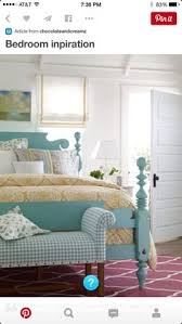 discovering tiffany blue paint in 20 beautiful ways tiffany blue