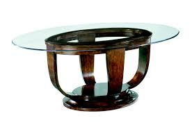 copper top coffee table copper top dining table beautiful pictures photos of remodeling