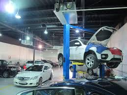 lexus service sharjah uae premier car care auto bumper to bumper service jaguar range