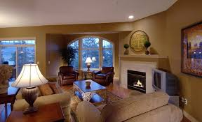 Comfortable And Cozy Living Room Designs Page  Of - Comfortable living room designs