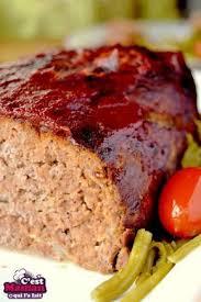 recette cuisine usa de viande comme aux usa recette américaine