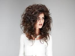 Hochsteckfrisuren Anleitung F Kurze Haare by Einfache Hochsteckfrisur Für Kurze Haare Für Sie