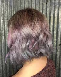 best way to blend gray hair into brown hair historical hairstyles marian s hair stick bun theatre stage