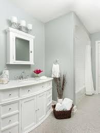 bathroom magnificent gray bathroom colors benjamin moore blue