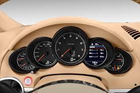 Porsche Cayenne 0 60 - 2016 porsche cayenne reviews and rating motor trend