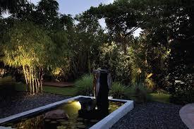pool led landscape lighting kits gorgeous exterior led landscape