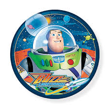 buzz lightyear wallpapers citylovehz com beautiful buzz lightyear pics in 100 quality hd