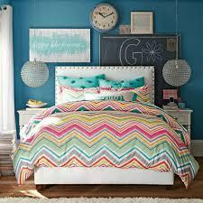 couleur pour chambre ado fille la chambre ado fille 75 idées de décoration archzine fr