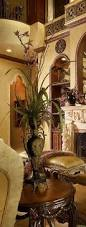Tuscan Style Homes Interior 4021 Best My Best Decor Board Images On Pinterest Haciendas
