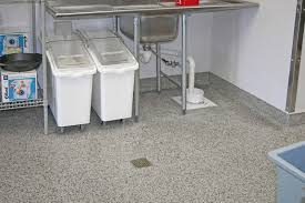Commercial Kitchen Flooring Options Industrial Commercial Floor Coatings Rhode Island Garage