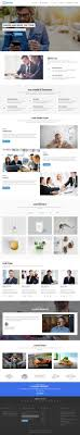 drupal themes latest 40 best drupal bootstrap themes in 2017 responsive miracle