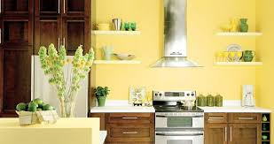 kitchen color ideas yellow tips for a yellow themed kitchen yellow kitchen walls