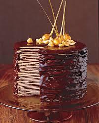 alternative wedding cakes non traditional wedding cakes wedding cake alternatives venuelust