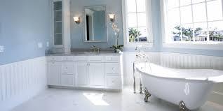 trends in bathroom remodeling u2013 jordan retro 2014 sale