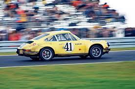 porsche 911 race car rare 1971 porsche 911 2 5 s t race car restored