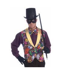 mardigras costumes mardi gras costume kit costumes