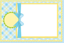 baby photo frame vector free vector in encapsulated postscript eps