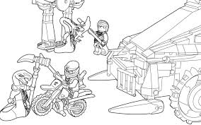 70750 colouring page ninjago activities u2013 lego com ninjago