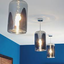 B Q Bathroom Lighting Inspirational B Q Bathroom Mirrors Uk Dkbzaweb