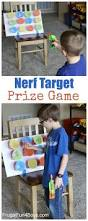 best 25 boy party games ideas on pinterest lego games lego