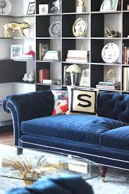 deep blue velvet sofa blue velvet furniture velvet sofa lovely deep velvet sofa i am