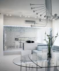 Interior Partition Interior Design Glass Partition Ideas Wide Surripui Net