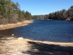 Rhode Island lakes images Recreation visit burrillville jpg