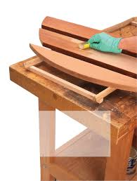 Best Outdoor Wood Furniture Stain What U0027s The Best Wood Finish For Outdoor Furniture Epoxy