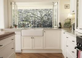 white kitchen remodeling ideas modern kitchen remodeling ideas white cabinets thraam