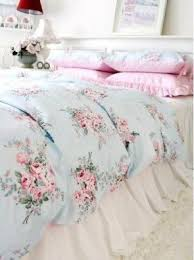 chic bedding sets foter