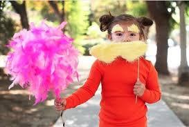 Wednesday Addams Halloween Costumes Toddler U0027s Wednesday Addams Halloween Costume Cutest